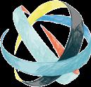 Logo wunderlabelGB