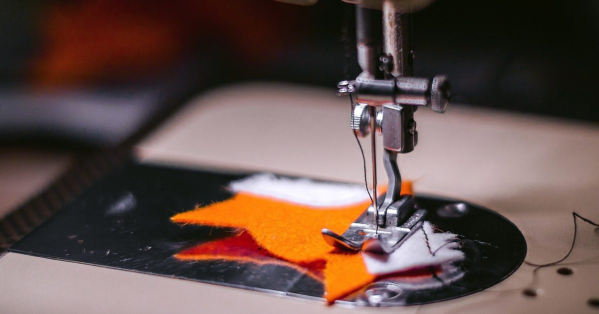 9 Things to Consider When Buying a Used Sewing Machine