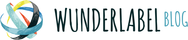 Wunderlabel.co.uk Blog -