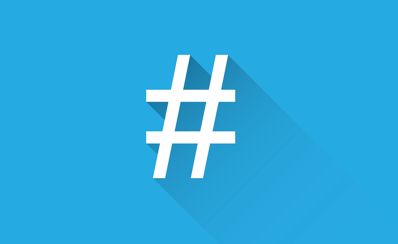 How to Find Great Hashtags to Market Your Craft Business